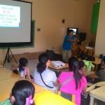 BCPC Orientation at Jasmin Daycare Center (5)