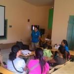 BCPC Orientation at Jasmin Daycare Center (6)