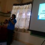 BCPC Orientation at Jasmin Daycare Center (7)