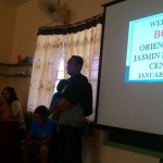 BCPC Orientation at Jasmin Daycare Center (8)