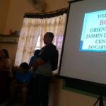 BCPC Orientation at Jasmin Daycare Center (9)