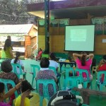 BCPC Orientation at Luzviminda Daycare Center (10)