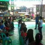 BCPC Orientation at Luzviminda Daycare Center (12)