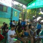 BCPC Orientation at Luzviminda Daycare Center (13)