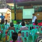 BCPC Orientation at Luzviminda Daycare Center (14)