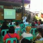 BCPC Orientation at Luzviminda Daycare Center (15)
