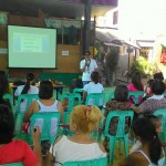 BCPC Orientation at Luzviminda Daycare Center (16)