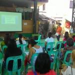 BCPC Orientation at Luzviminda Daycare Center (18)