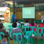 BCPC Orientation at Luzviminda Daycare Center (19)