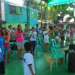 BCPC Orientation at Luzviminda Daycare Center (2)