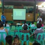 BCPC Orientation at Luzviminda Daycare Center (20)