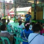 BCPC Orientation at Luzviminda Daycare Center (22)