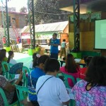 BCPC Orientation at Luzviminda Daycare Center (23)