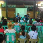 BCPC Orientation at Luzviminda Daycare Center (24)
