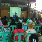 BCPC Orientation at Luzviminda Daycare Center (25)