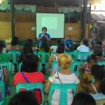 BCPC Orientation at Luzviminda Daycare Center (27)