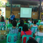 BCPC Orientation at Luzviminda Daycare Center (28)