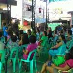 BCPC Orientation at Luzviminda Daycare Center (29)