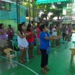BCPC Orientation at Luzviminda Daycare Center (3)