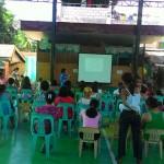 BCPC Orientation at Luzviminda Daycare Center (32)