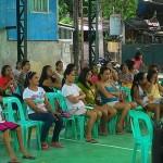 BCPC Orientation at Luzviminda Daycare Center (34)