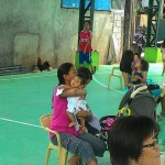 BCPC Orientation at Luzviminda Daycare Center (35)