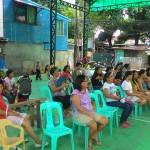 BCPC Orientation at Luzviminda Daycare Center (36)