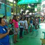 BCPC Orientation at Luzviminda Daycare Center (4)