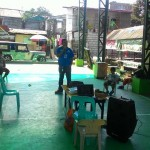 BCPC Orientation at Luzviminda Daycare Center (5)
