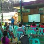 BCPC Orientation at Luzviminda Daycare Center (6)