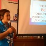 BCPC Orientation at Pook Pag-asa (10)