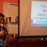 BCPC Orientation at Pook Pag-asa (11)