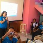 BCPC Orientation at Pook Pag-asa (13)
