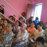 BCPC Orientation at Pook Pag-asa (16)