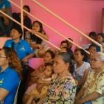 BCPC Orientation at Pook Pag-asa (17)