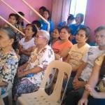 BCPC Orientation at Pook Pag-asa (18)