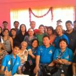 BCPC Orientation at Pook Pag-asa (19)