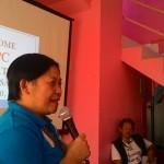 BCPC Orientation at Pook Pag-asa (2)