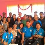 BCPC Orientation at Pook Pag-asa (20)