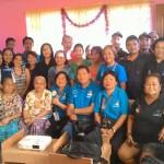 BCPC Orientation at Pook Pag-asa (21)