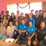 BCPC Orientation at Pook Pag-asa (22)