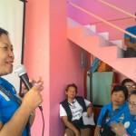 BCPC Orientation at Pook Pag-asa (4)