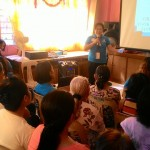 BCPC Orientation at Pook Pag-asa (5)