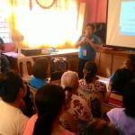 BCPC Orientation at Pook Pag-asa (6)