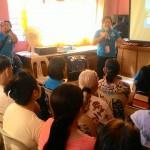 BCPC Orientation at Pook Pag-asa (7)