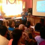 BCPC Orientation at Pook Pag-asa (9)
