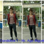 Casual Wear during Pictorials (7)