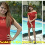 Casual Wear during Pictorials (8)