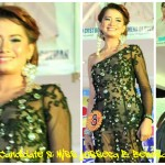 Evening Gown (8)