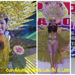 National Costume (2)